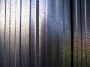 Toiture en aluminium à Montréal