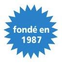 couvertures-elastomeres-couvreur-toit-plat-montréal-fonde-en-1987